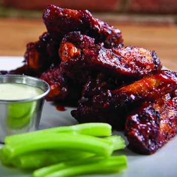 Website-Brunch-Appetizers-Wings