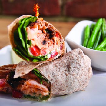Website-Menu-Sandwiches-Salmon-Wrap